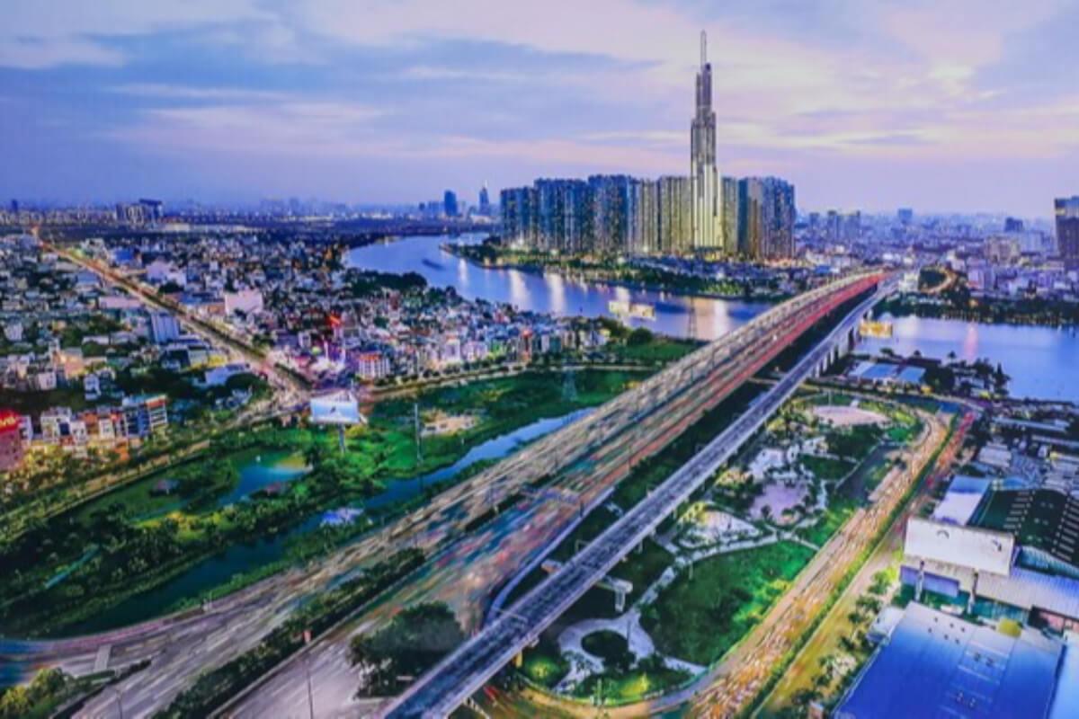 9月中にコロナ抑制できればベトナムのGDP成長率3.5〜4%に