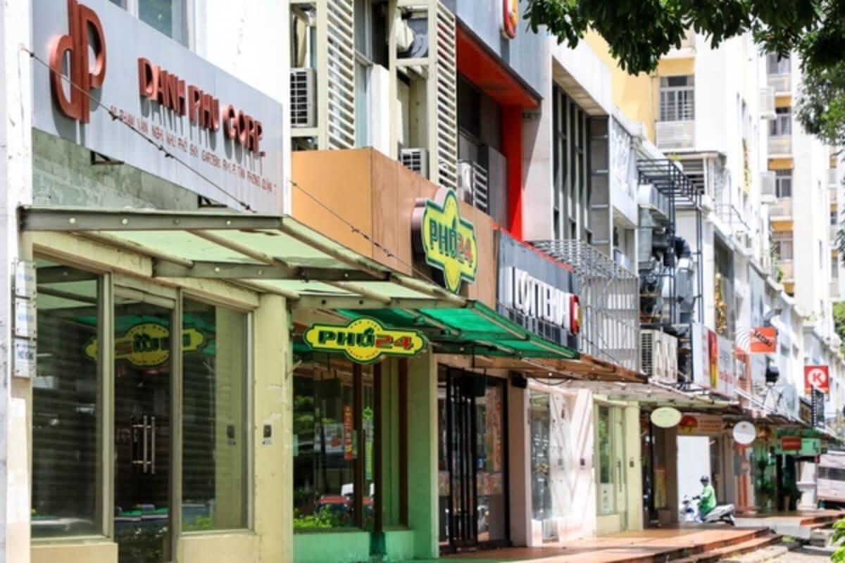ホーチミン市食品安全委、飲食店などの安全基準を提案