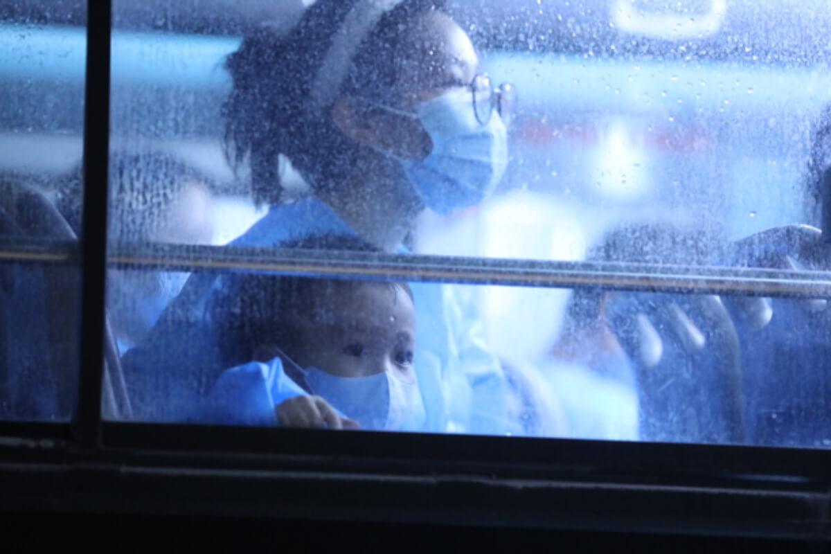 ベトナム:新規感染者1万482人を確認 16日夜発表