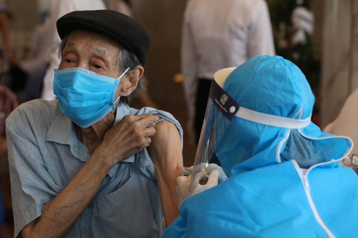 ベトナム:キューバから新型コロナワクチン1000万回分を購入へ