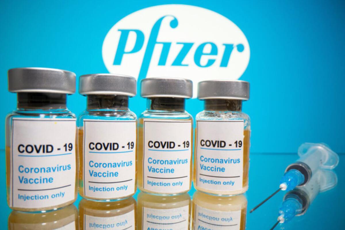 ベトナム:ファイザー約2000万回分を購入へ、子供への接種で