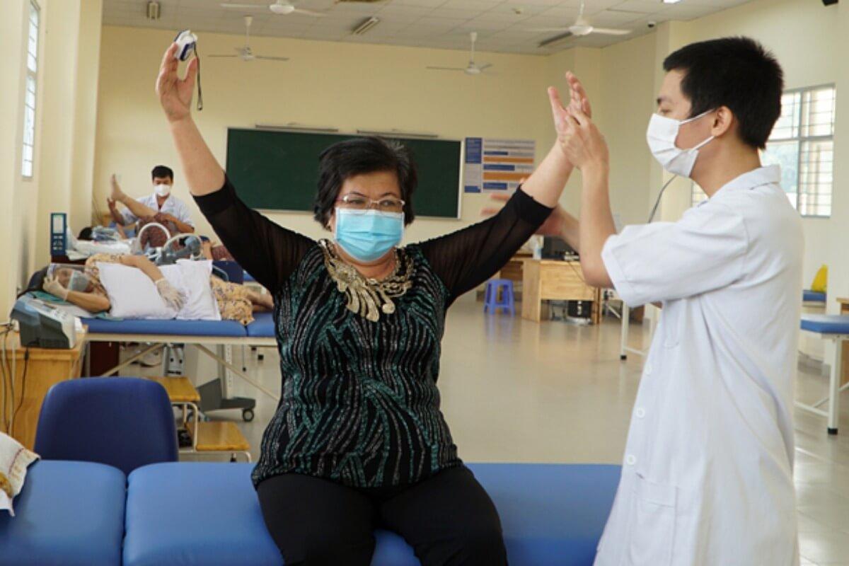 ベトナム:感染者2939人、前日から678人減 12日発表