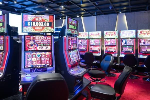 【好評延長】カジノ|クラブ88!$2000inで航空券・ホテル付