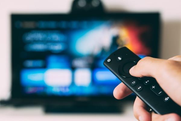 1週間無料お試し受付中|日本のテレビを観るならBBMAX