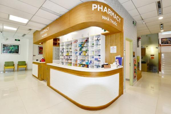 日本からお持ちのお薬切れにご注意を|当院で継続処方が可能です