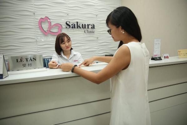 【求人】日本人美容カウンセラー/エステティシャン募集中