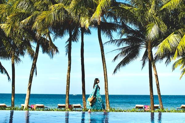 2月2日まで限定!サリンダリゾートに泊まると特典当たる!