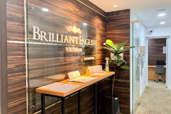 ブリリアント英会話から受講生限定3つの新サービスのご紹介!