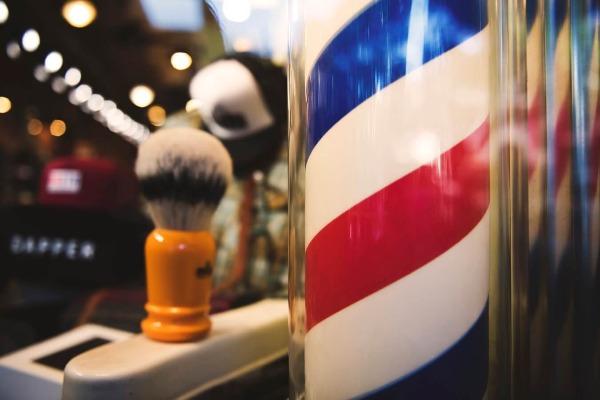 カット+シャンプー+顔剃り+ネイルケア+耳かき|140万ドン