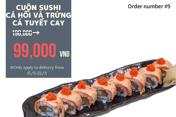 寿司,鮨兵衛,デリバリー,和食,海鮮,本格寿司