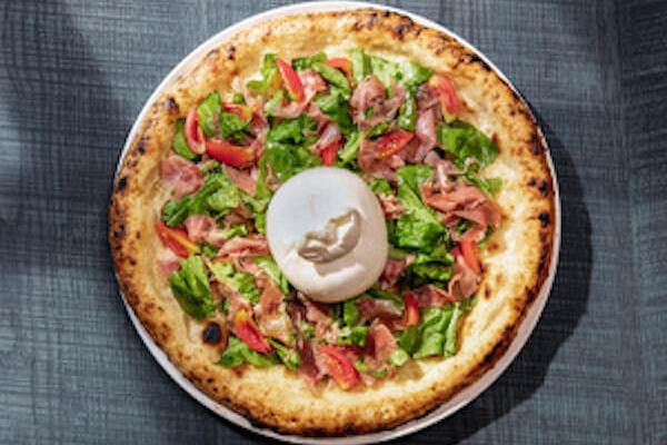Pizza-4P's,ピザ,フォーピース,デリバリー,イタリアン,パスタ