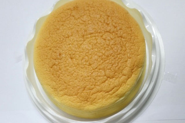 ケーキ工房山本さん,ケーキ,ロールケーキ,デリバリー,チーズケーキ,スイーツ