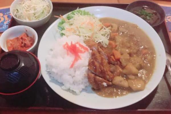 家門,日本食,デリバリー,バーディン,和食,定食