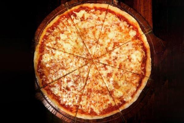 NYCピザ,ピザ,ニューヨークピザ,ホアンキエム,デリバリー,イタリアン