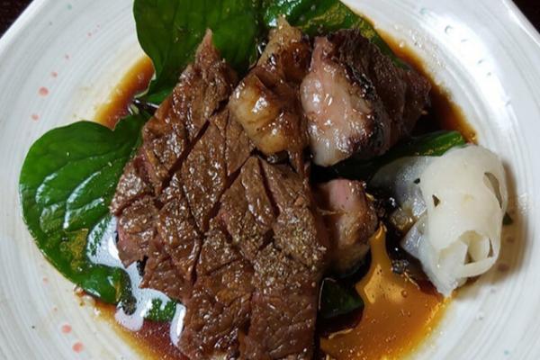 キンマー,割烹,㐂六庵,デリバリー,日本食,お弁当