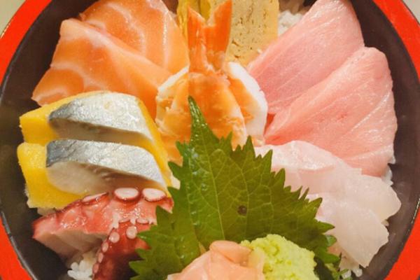 おふくろ亭,日本食,お弁当,おつまみ,デリバリー,キンマー
