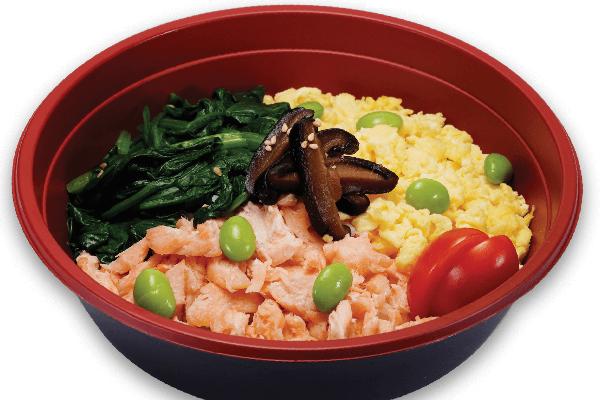 東京デリ,デリバリー,ホーチミン,日本食,和食,お弁当