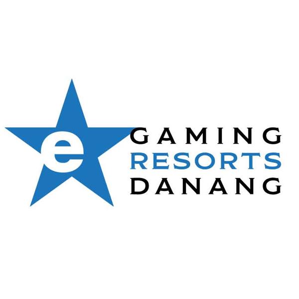 E Gaming Resorts