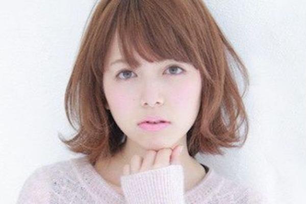 EMO.Hair&Beauty(エモ ヘアアンドビューティー)