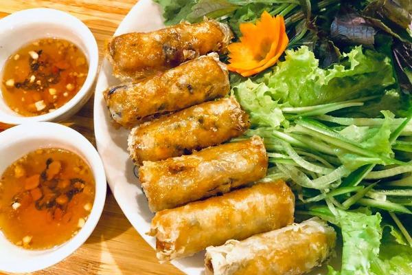 コメズレストラン(Kome's Restaurant)