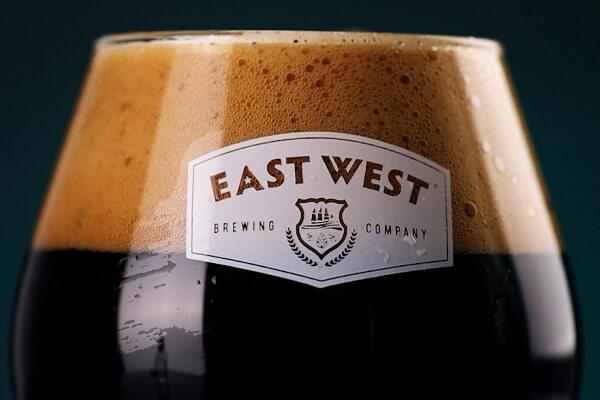 イーストウェストブルーイングカンパニー(East West Brewing Company)