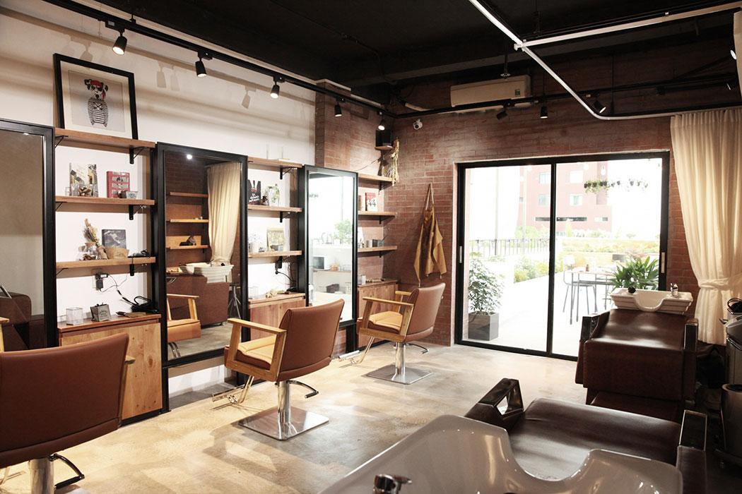 ヴェルヴェットエー,velvet,velvetA.ホーチミン,美容室,美容院,日本人,おすすめ,1区