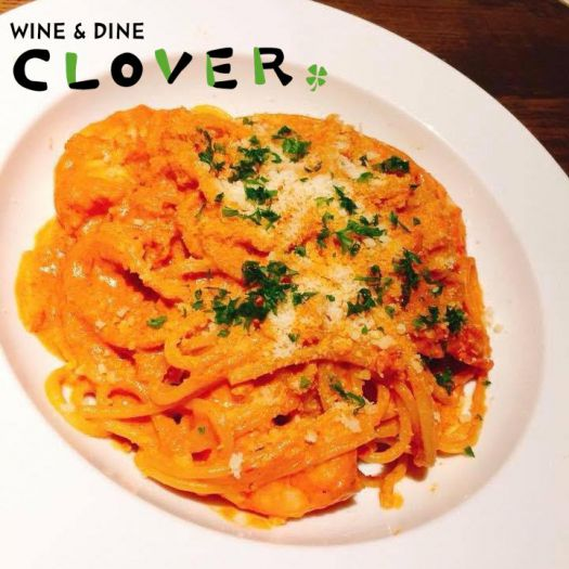クローバー(WINE&DINE CLOVER)